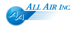 All Air, Inc.